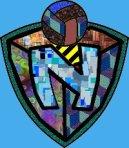 Jose Vallejo - IIDF - logo