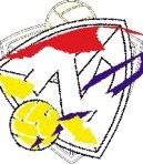 Juan Diego Vega - IIA - Logoforma