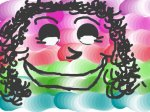 Gesicht_CynthiaSalazarIIB