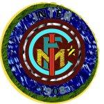 IIA_Logo_ Felipe Coronel
