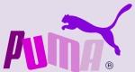 IIA_Logo_ Francis Fiallo