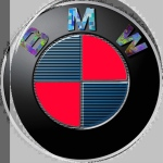IIA_Logo_ Sebastian Pinos