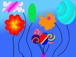 IIA_Luftballons_ Elisa Morillo