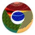 IIB_Logo_ Daniel Borbón