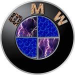 IIB_Logo_ JuanF Grijalva