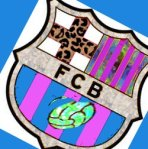 IIB_Logo_ MAngeles Peñaherrera