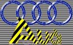IIB_Logo_ Victoria Pérez