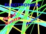 IIC_Lieblingsmusik_ David Vasquez