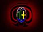 IIC_Logo_ Daniel Andrade