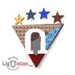 IIC_Logo_ Ingrid Bergmann