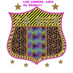 IIC_Logo_ Paola Gaibor