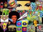 IIA_Collage Camila Zurita