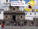 IIA_Montage Felipe Coronel