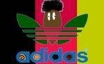 IIDF_Logo Alegria Cruz