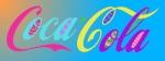 IIDF_Logo Emily Mettler