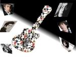 IIC_Collage_ Andrés Mena