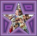 IIC_Collage_ Zaira Perez